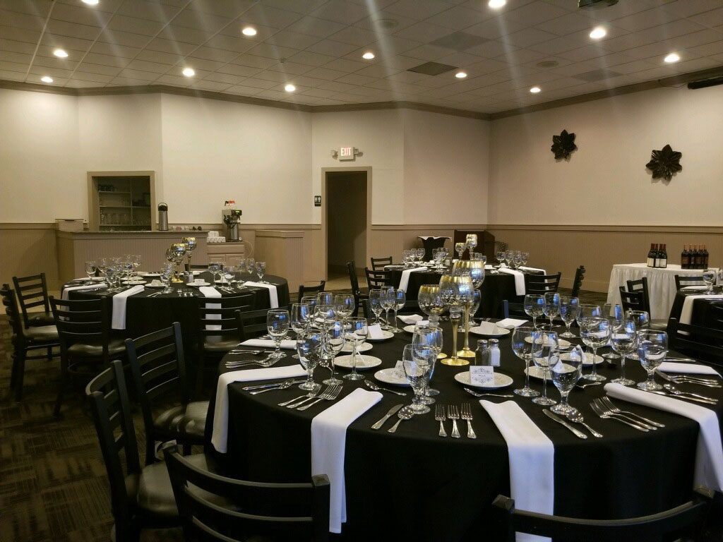 Bridal Shower Venue Shelby Twp Mi Archives Detroit Grille House
