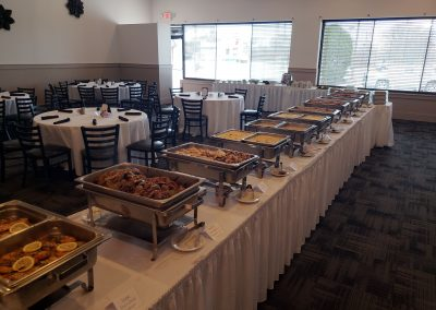 Catering-Shelby-Twp-MI