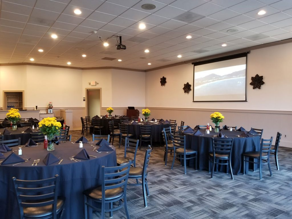Meeting-Venue-Shelby-Twp-MI