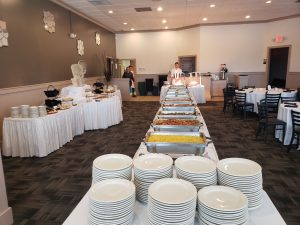 Wedding-Shower-Venue-MI